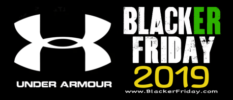 5d8dd974c2 Under Armour Black Friday 2019 Sale & Deals - BlackerFriday.com
