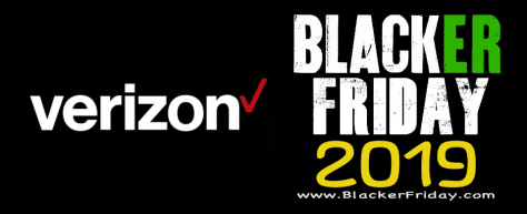 verizon black friday 2019