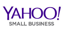 Yahoo Small Business Black Friday Sale