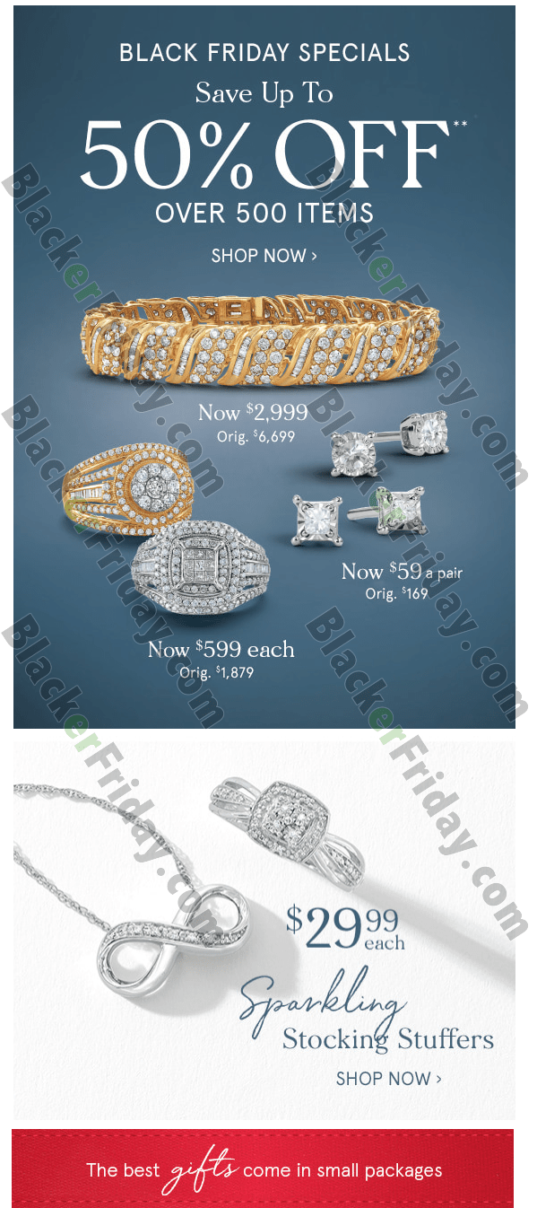 black friday jewelry deals 2019 zales