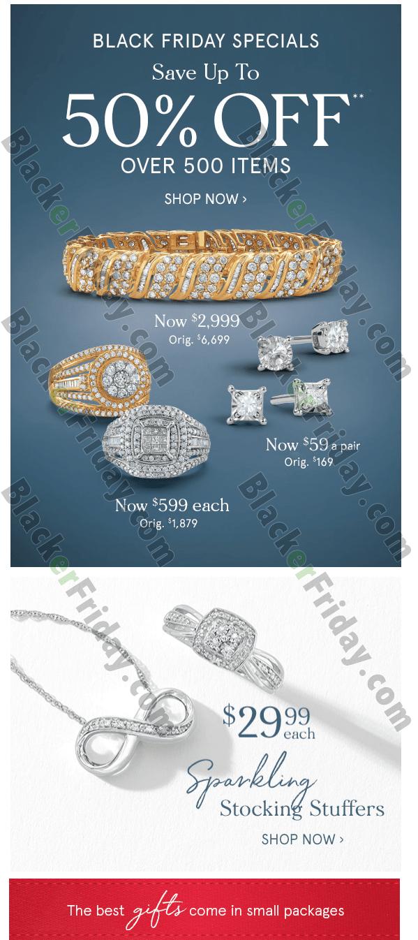black friday jewelry deals 2019 zales