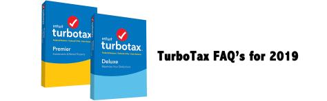 American Express TurboTax Discount (2019 Update)
