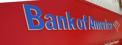 TurboTax Bank of America Discount (2019 Update)