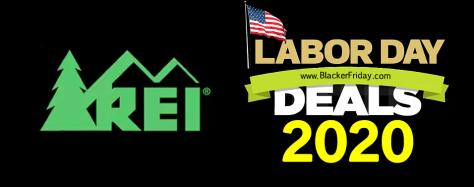 Rei Labor Day Sale 2020 Blacker Friday