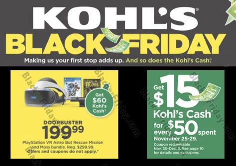Sony Playstation Vr Black Friday 2020 Sale Deals Blacker Friday