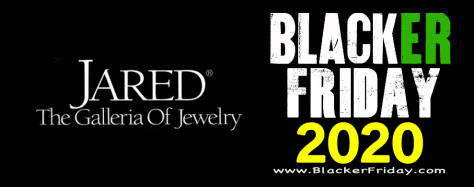 Jared Jewelers Black Friday 2020 Sale   What to Expect   Blacker