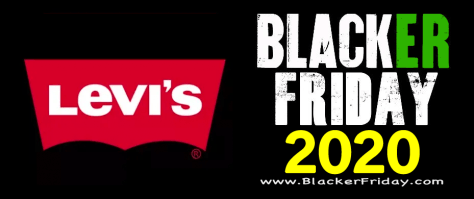 Levi S Black Friday 2020 Ad What To Expect Blacker Friday