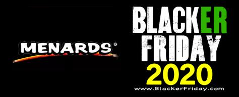 tire rack black friday 2020