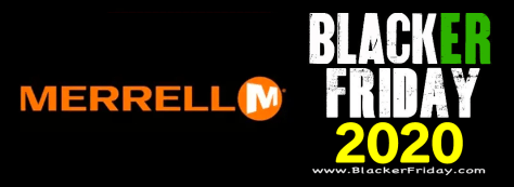 Merrell Black Friday 2020 Sale What To Expect Blacker Friday