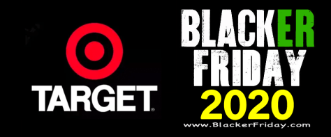 Target Black Friday 2020 Sale What To Expect Blacker Friday