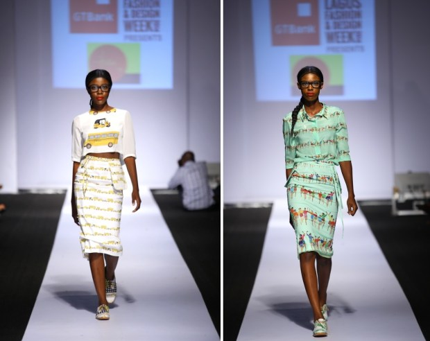 https://i2.wp.com/www.blackfabulousity.com/wp-content/uploads/2014/11/ituen-basi-lagos-fashion-and-design-week-2014-lfdw-gtblfdw-african-nigerian-designer008.jpg?resize=620%2C492