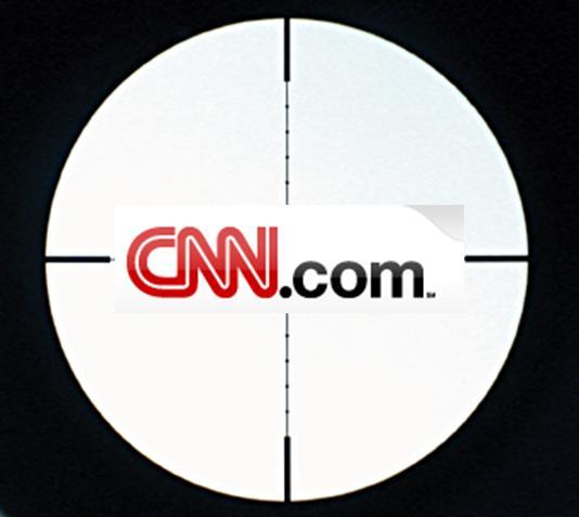 https://i2.wp.com/www.blackfive.net/photos/uncategorized/cnn_in_the_crosshairs.jpg?w=600&ssl=1