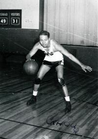 H. William Grady