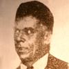 Major A. Hart