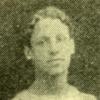 Edwin Horne