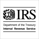LISTEN: It's Official, IRS Says Our 501(c)3 Application Was 'Perfect'