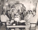 Harlem Globe Trotters in Cuba