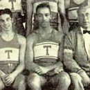 The Life and Times of  John Isaacs, Basketball's 'Boy Wonder', Part 1