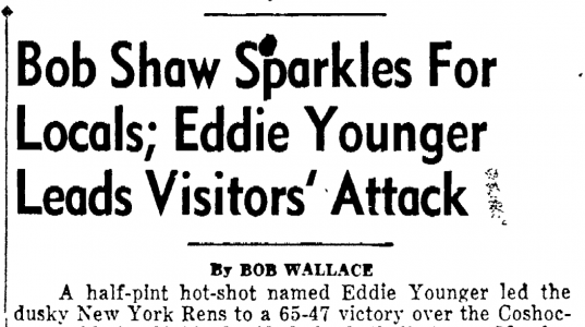 eddie-younger-headline