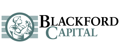 New Blackford Capital Color Logo