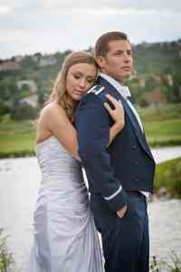 air_force_wedding_colorado_springs