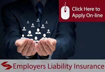 Does a Limited Company always require Employers Liability Insurance?