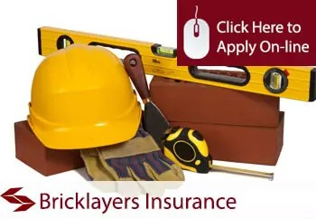 Bricklayers Liability Insurance