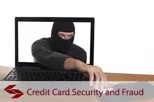 credit-card-security-fraud