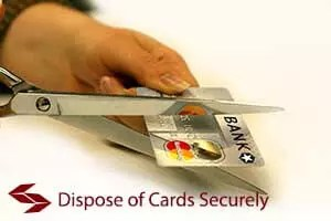 dispose-cards-securely