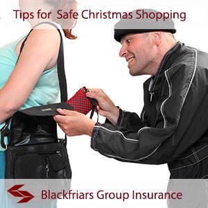 safe-christmas-shopping