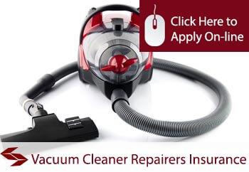 Vacuum Cleaner Repairs And Service Engineers Insurance