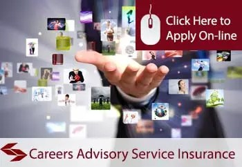 Careers Advisory Services Insurance