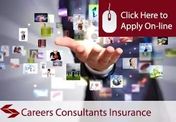 Careers Consultants Public Liability Insurance