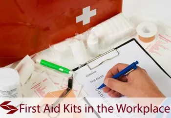 first-aid-kits-at-work