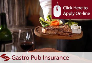 gastro-pub-insurance