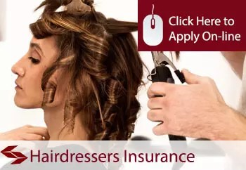 Hairdressers Employers Liability Insurance