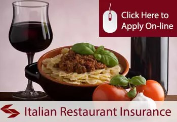 italian-restaurant-insurance
