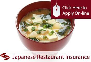 japanese-restaurant-insurance