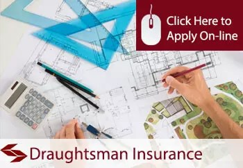draughtsman insurance