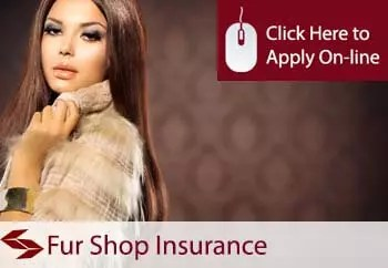 Fur Shop Insurance