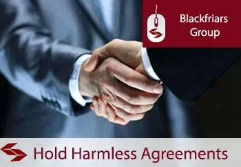 hold-harmless-agreement