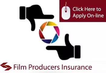Film Producers Professional Indemnity Insurance