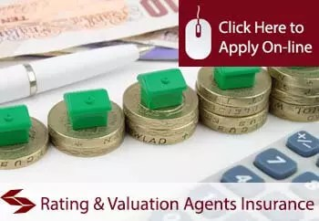 Rating And Valuation Agents Professional Indemnity Insurance