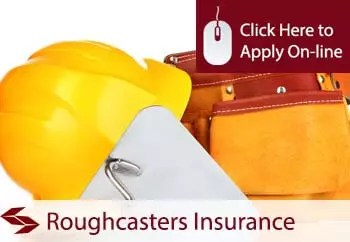 Roughcasters Employers Liability Insurance