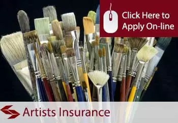 Artists Employers Liability Insurance