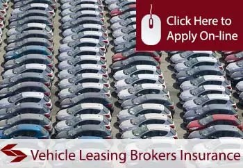 Vehicle Leasing Brokers Public Liability Insurance