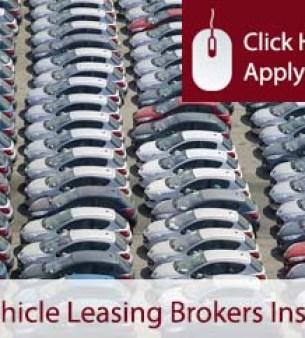 Vehicle Leasing Brokers Insurance - UK Insurance from Blackfriars Group