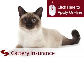 self employed catterys liability insurance