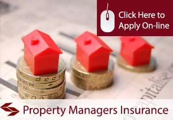 Property Management Companies Employers Liability Insurance