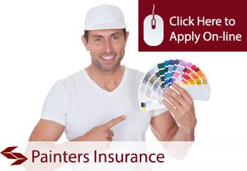 painters tradesman insurance